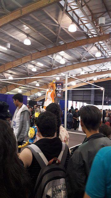 Cosplay Costumes Extreme - cosplayworld #cosplay #anime #cosplayers #cosplaylife #cosplayworld