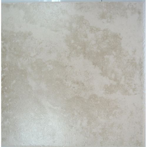 Surface Source 12 X Sahara Beige Ceramic Floor Tile At Lowe S Canada Find Our Selection Of The Lowest Price Guaranteed With