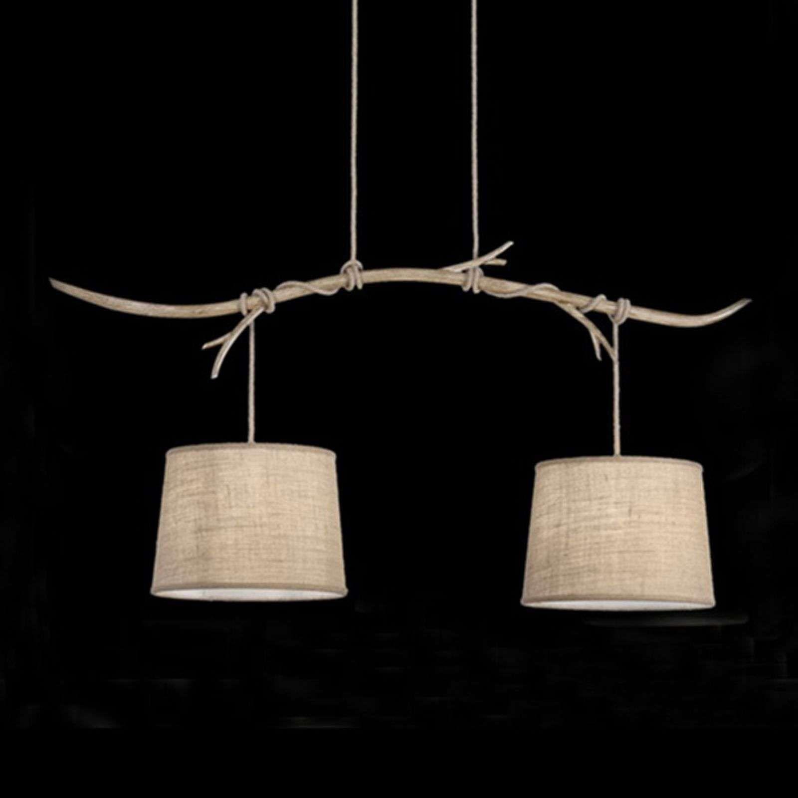 Witte Hanglamp Eettafel Hanglamp Slaapkamer Grote Hanglamp Wit Woonkamer Hanglamp Hanglamp Industrieel Zwart Fra In 2020 Hanglamp Lampenkappen Lampen Woonkamer