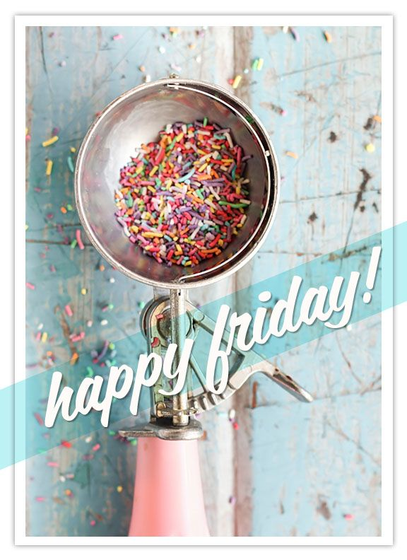 HappyFriday! - The Collection Event Studio - The Collection - A Wine Country Wedding & Event Studio Showcasing a Curated Collection of Vendors & Venues