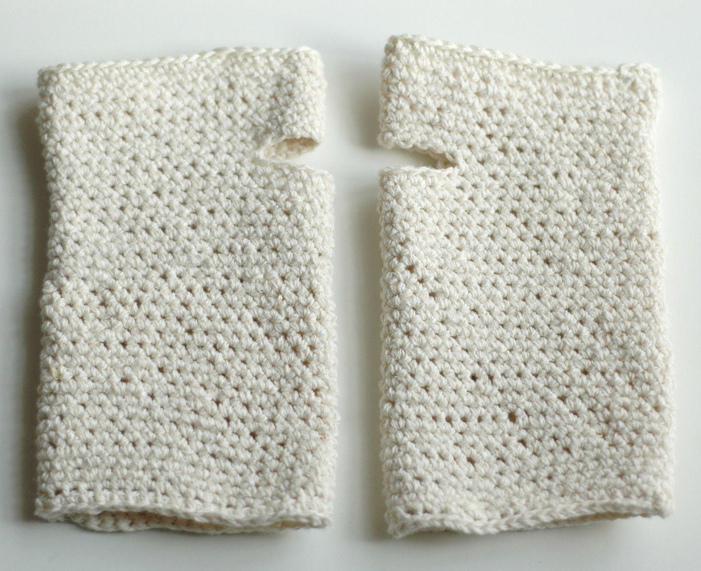 hand-crochet cotton + silk + linen | Crochet Stuff | Pinterest
