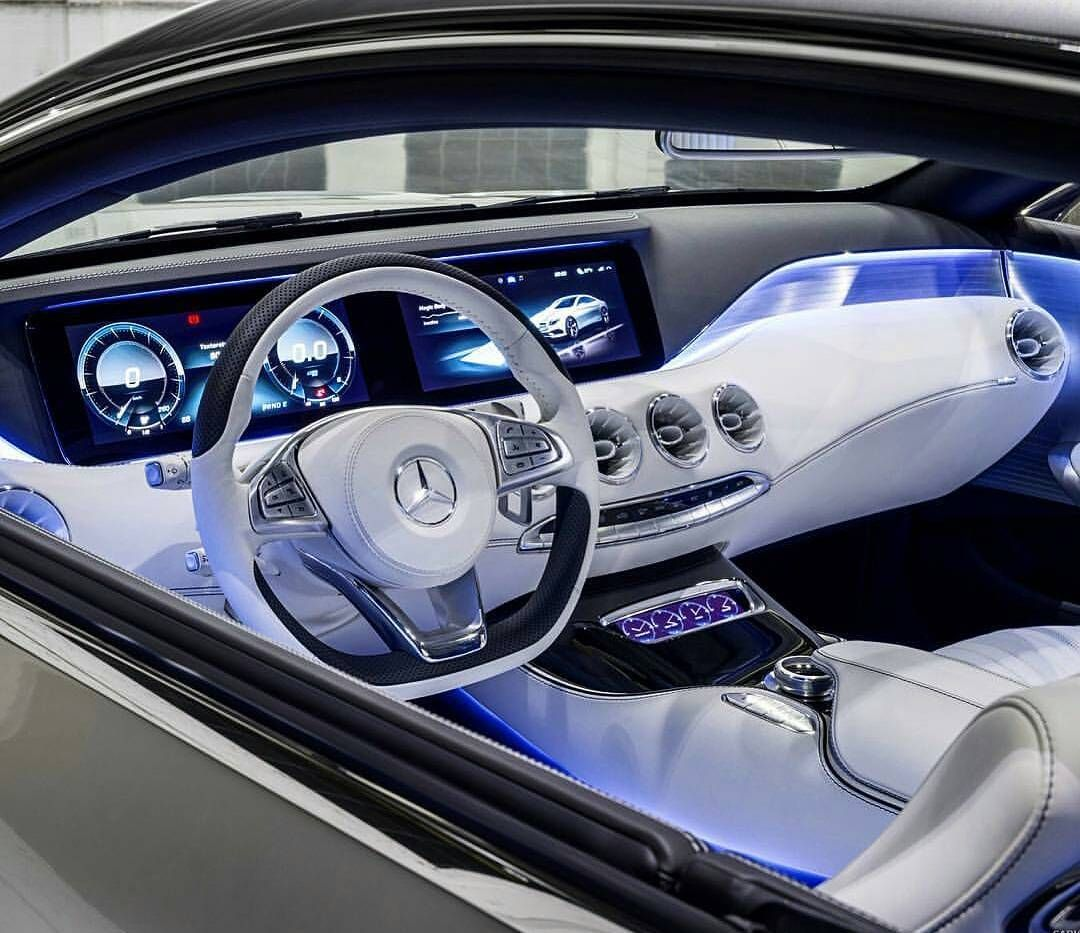my god this mercedes benz s class interior is sick go follow redlineaddictz for more photo. Black Bedroom Furniture Sets. Home Design Ideas