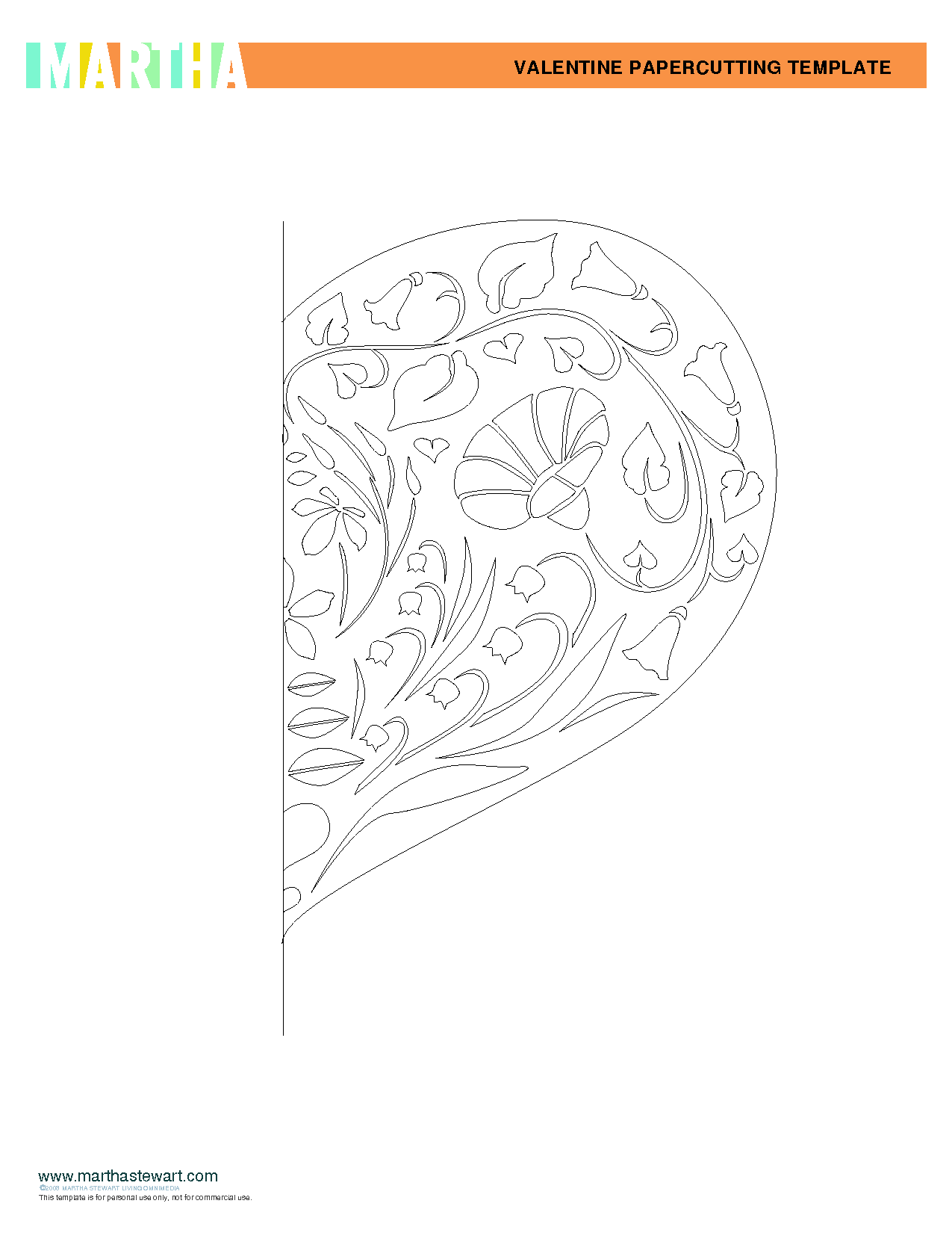 Printable papercutting templates - Bing Images | Paper Cutting ...
