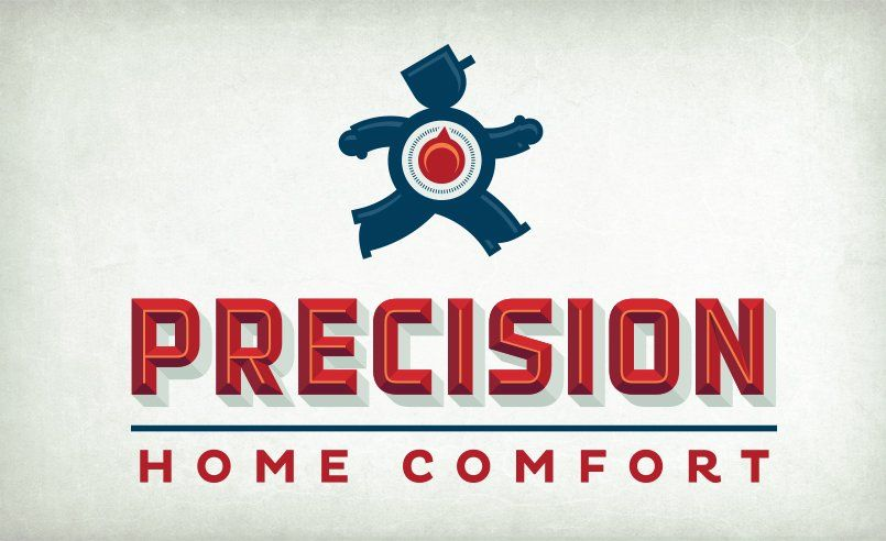 Logo Design Branding Portfolio Retro Logo Design Logo Design Beautiful Logos Design