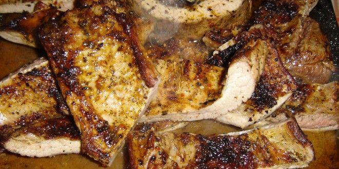 Receta De Matambre Al Horno De Barro Gourmet