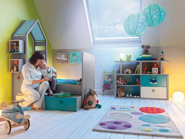 Selection Meubles Amougies Belgique Meubles Et Mobilier D Interieur Selection Meubles Une Reference Incon Modele De Lit Chambre Enfant Mobilier De Salon