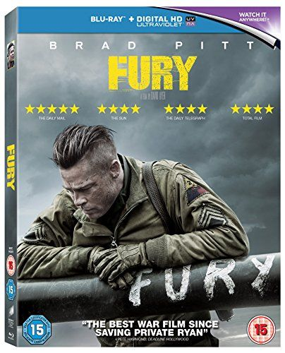 Fury [Blu-ray] [2014] [Region Free] Sony Pictures Home En... https://www.amazon.co.uk/dp/B00TYEF8AA/ref=cm_sw_r_pi_dp_x_fiLkzb516XQER