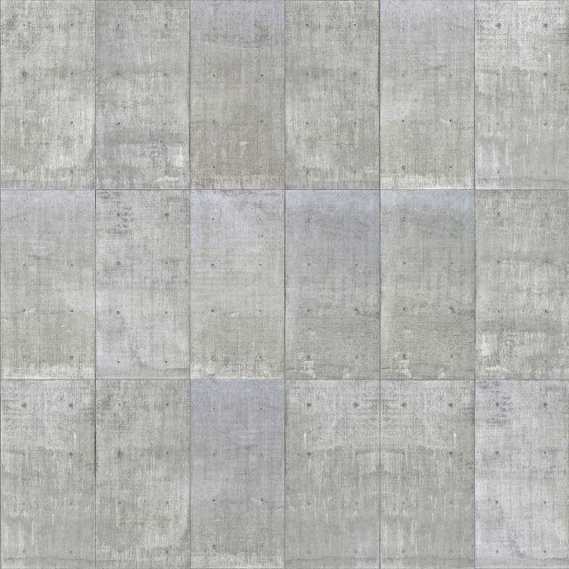 Texture Concrete Texture Asphalt Texture Concrete Blocks