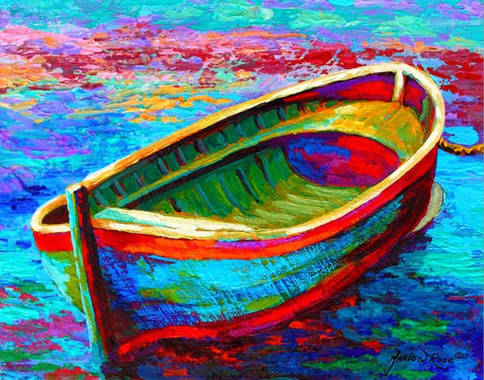 121 best Pintura images on Pinterest   Canvases, Oil paintings and ...