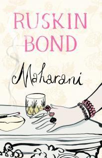 Viking Penguin Books India Ruskin Bond Book Review Blogs Good Books