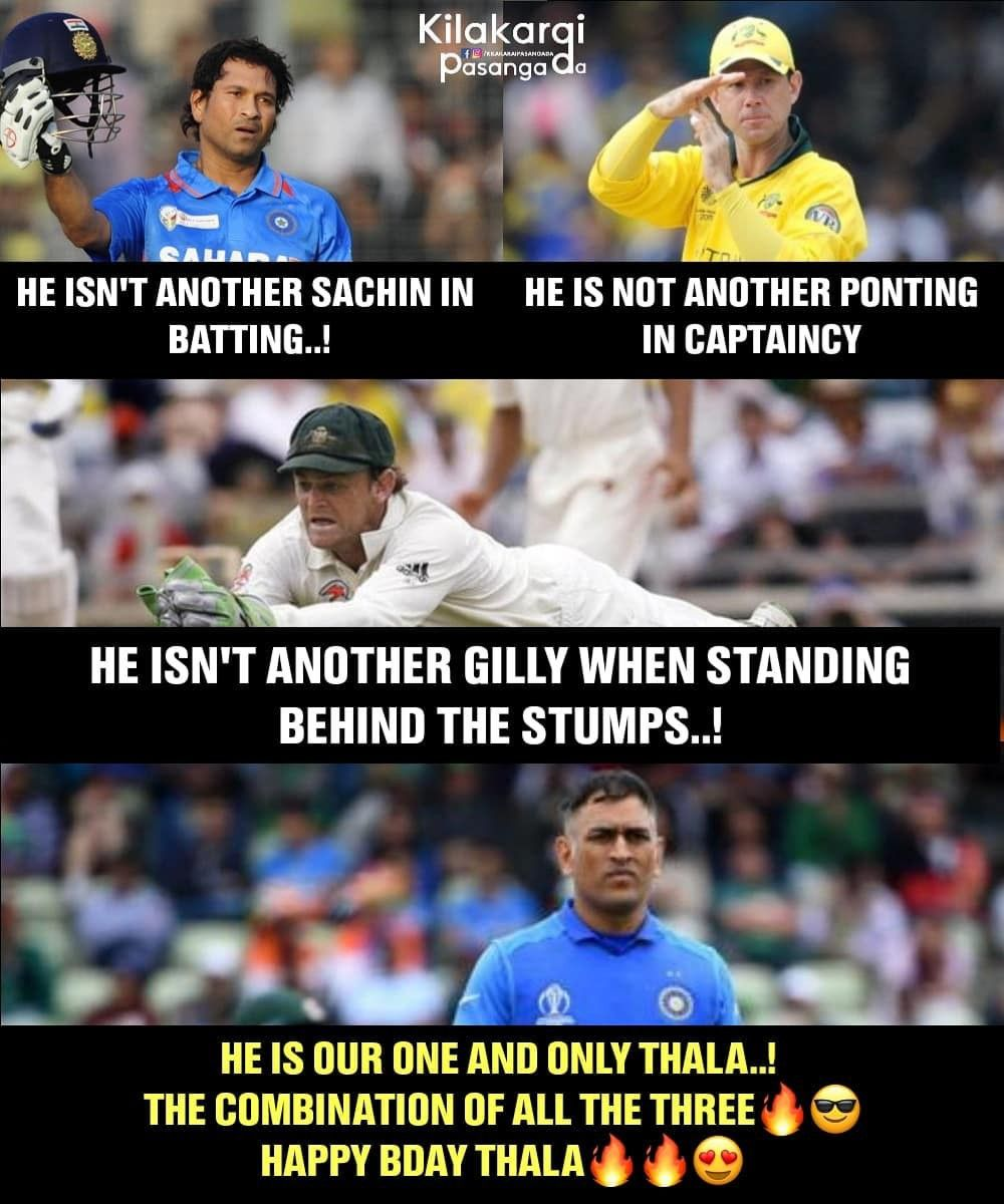 Pin By Nafia Nafia On Lion Dhoni Freak Psychology Fun Facts Dhoni Quotes Cricket Quotes