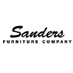 Sanders Furniture Company, Inc.   Elberton, GA #georgia #ElbertonGA  #shoplocal #localGA