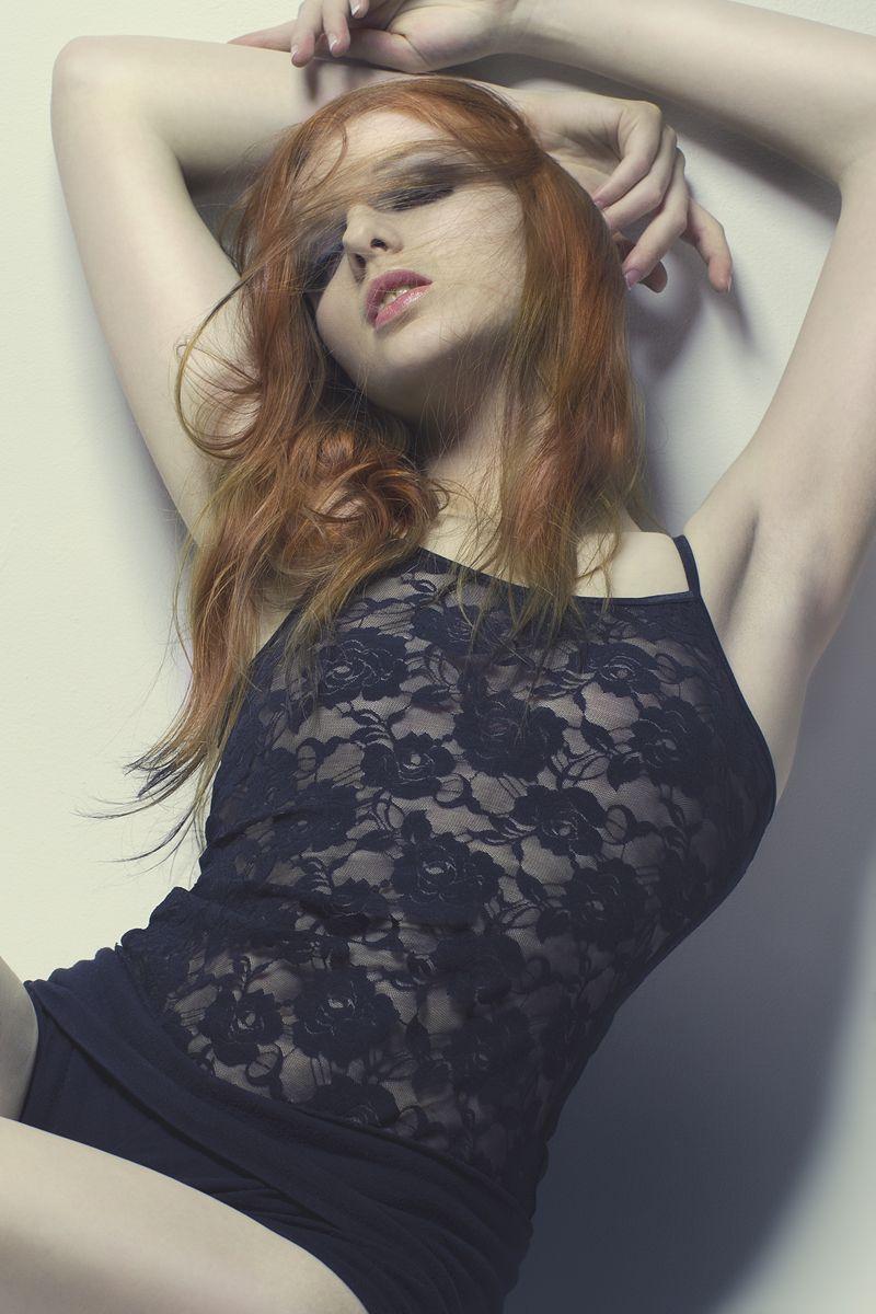 Shantia Veney Nude Photos 71