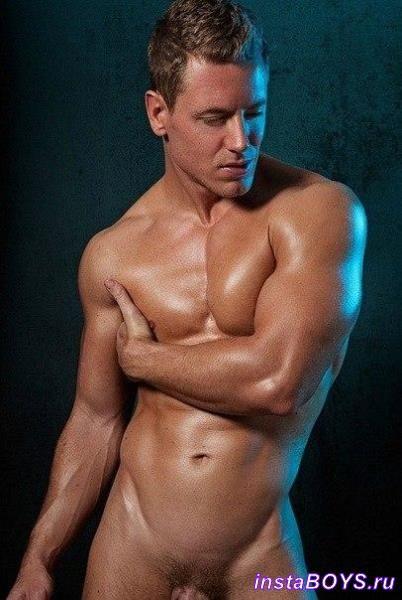 красивые тела мужские фото