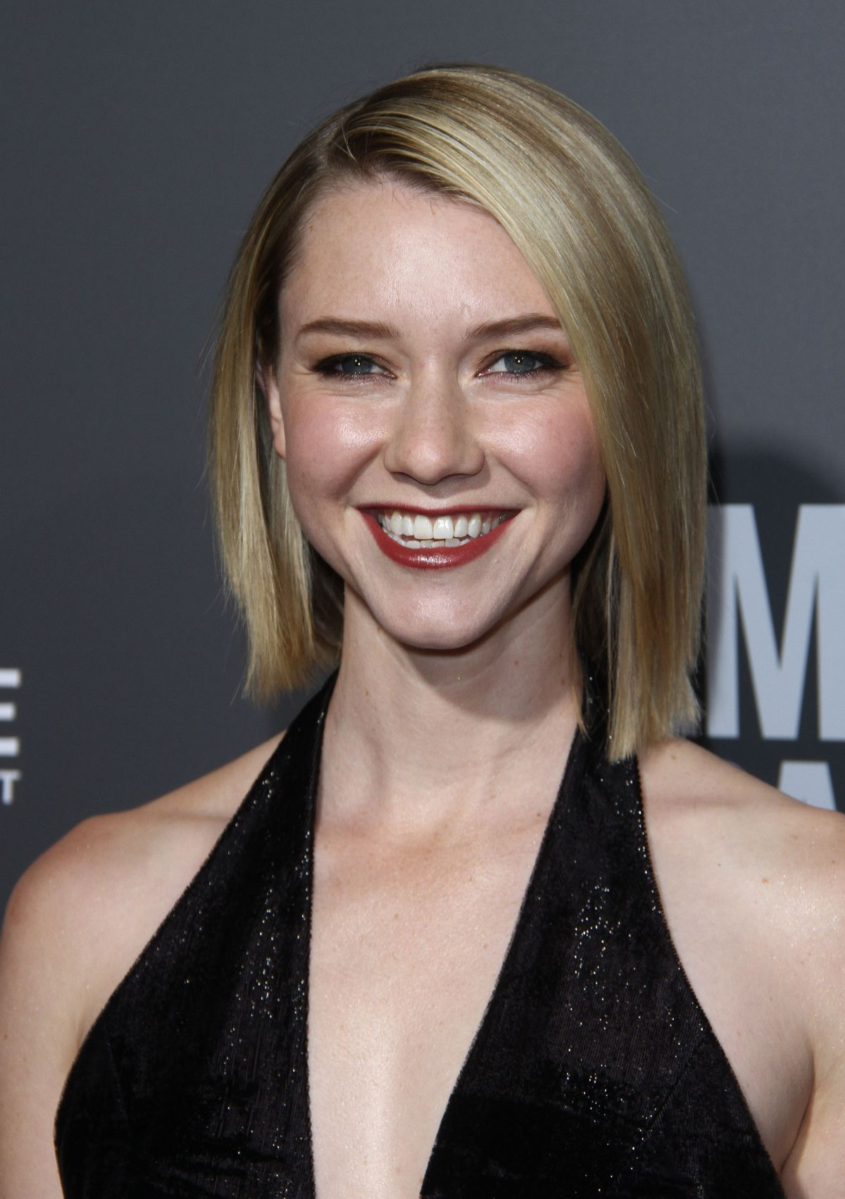 naked Valorie Curry (28 photo) Topless, YouTube, underwear