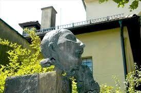 GÜNTER VERDIN ENTERTAINMENT: War STEFAN ZWEIG das Intrigenopfer Hofmannsthals?