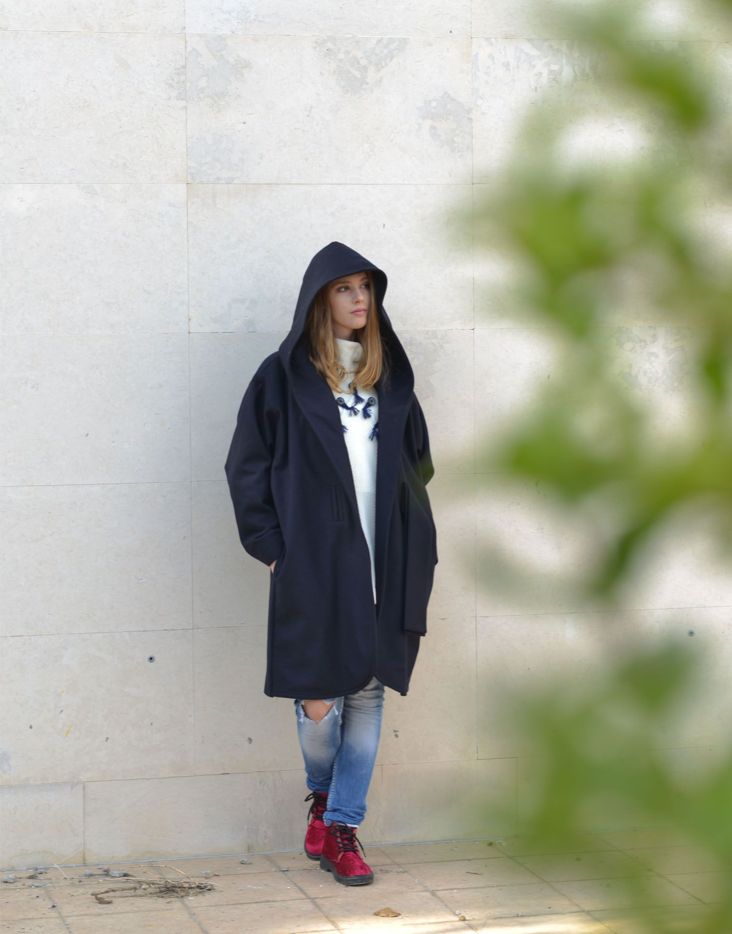 7e0ccc9c481 Coat For Women