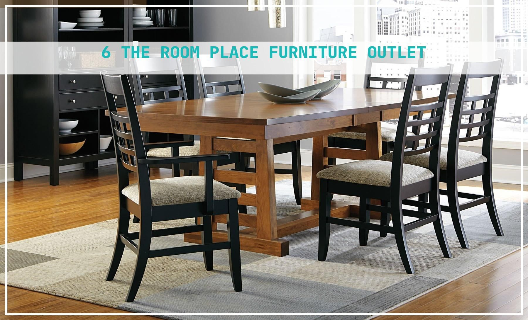 The Room Place Furniture Outlet In 2020 The Room Place Furniture Room Place Furniture #room #place #living #room #sets
