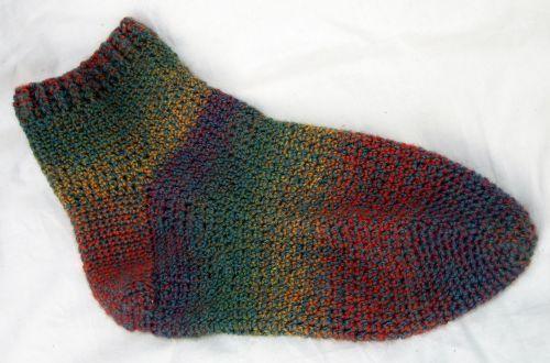 Crochet Patterns Articles Ebooks Magazines Videos Socks