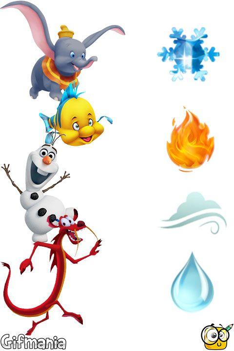 Unir elementos y personajes Disney #disney #pasatiempos #emparejar ...