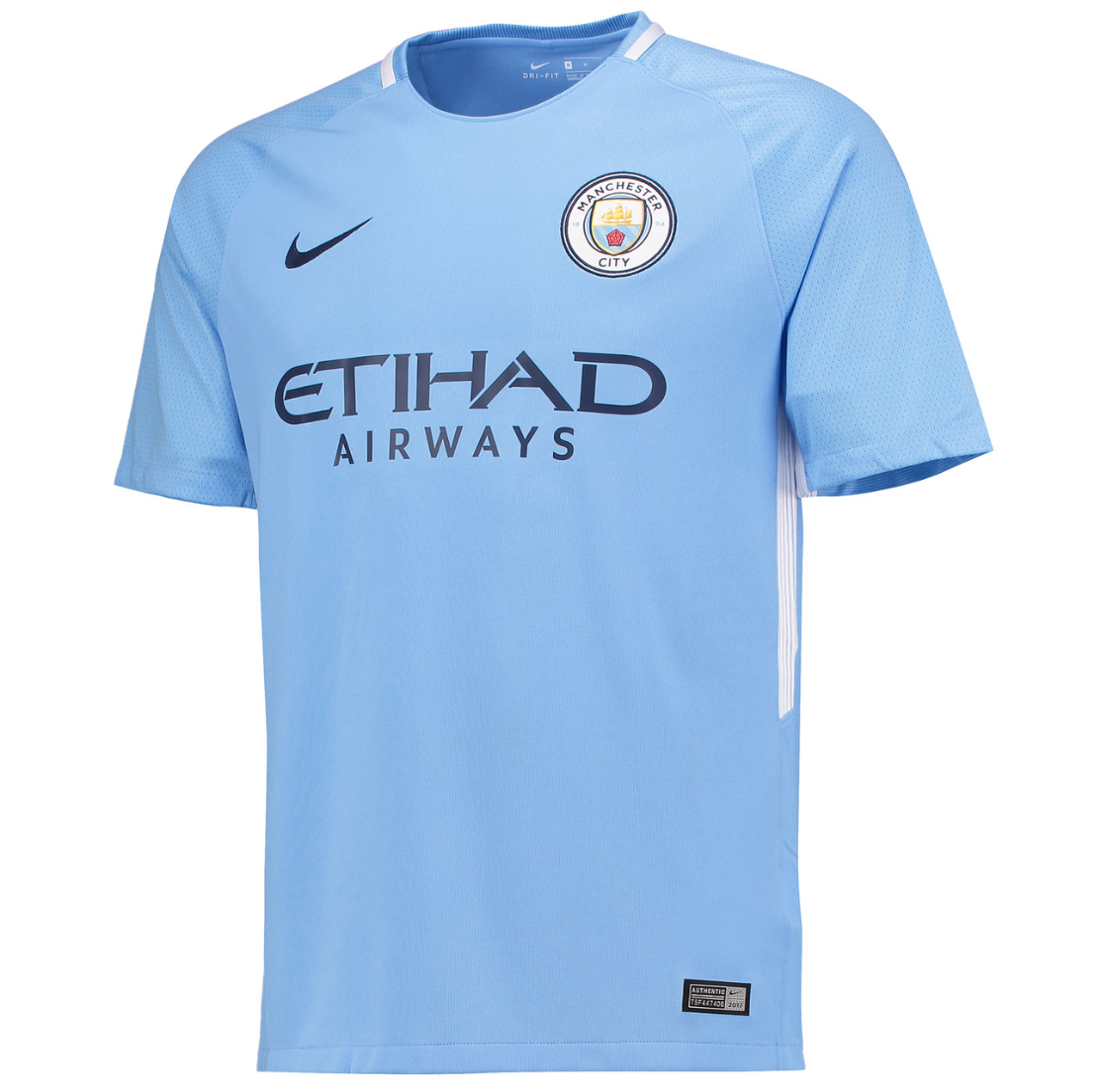 Manchester City soccer jerseys cheap soccer jerseys