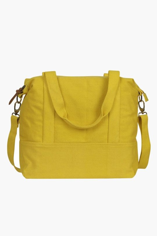 c4fdc60a4 Idless Bag | Accessories | Pinterest | Bags, Clothes and Carry all bag