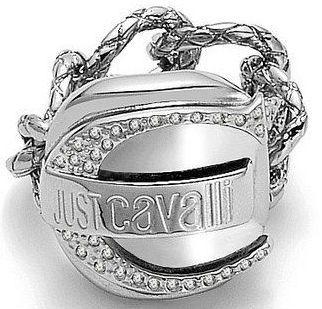 Κόσμημα    ΓΥΝΑΙΚΕΙΑ    ΔΑΧΤΥΛΙΔΙΑ    JUST CAVALLI    Just Cavalli Δαχτυλίδι f42f4a8ddf4