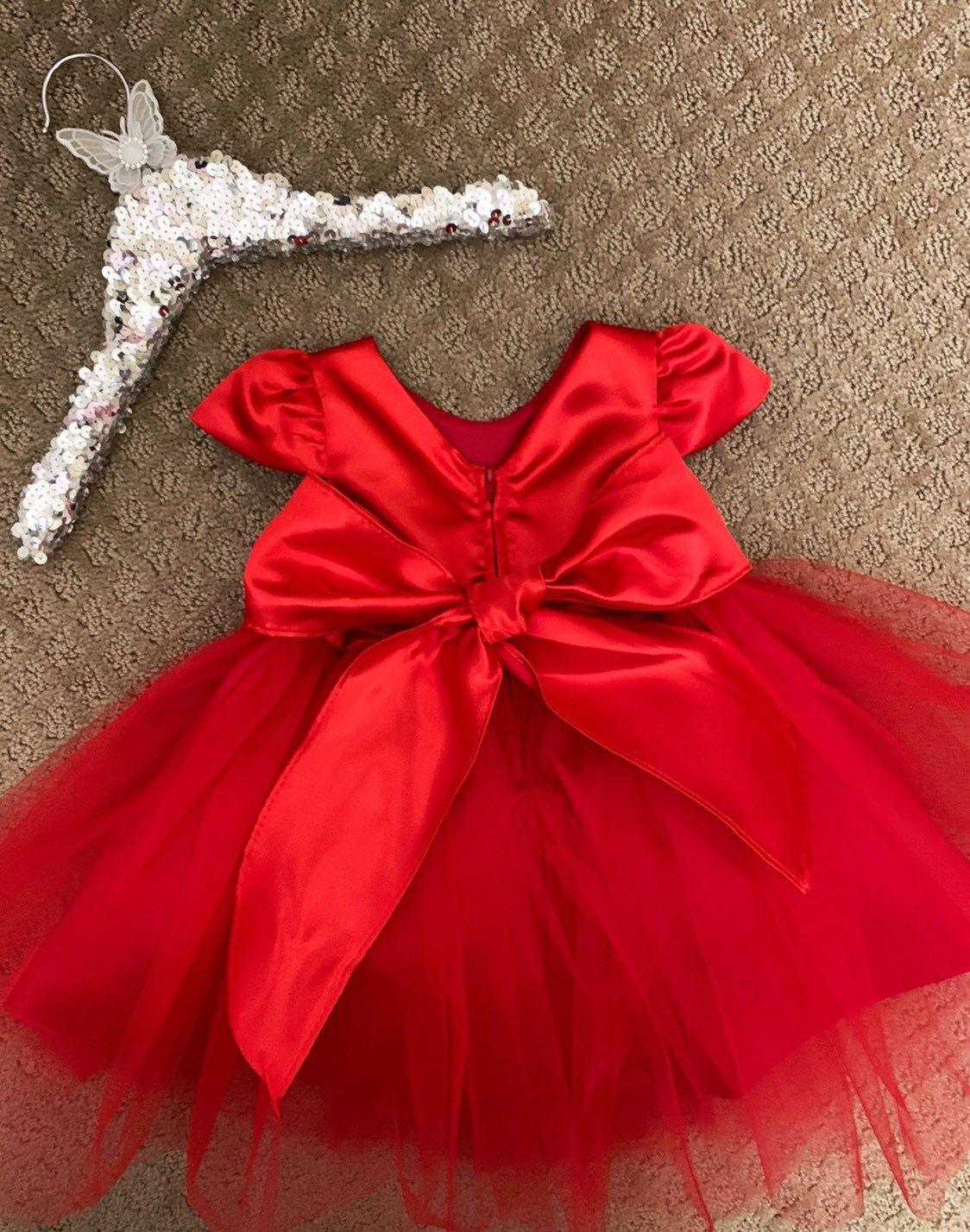 48++ Baby holiday dress ideas