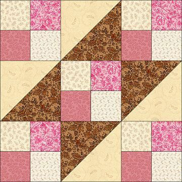 Jacob S Ladder Quilts Pinterest Quilts Quilt Block Patterns Jacob S Ladder