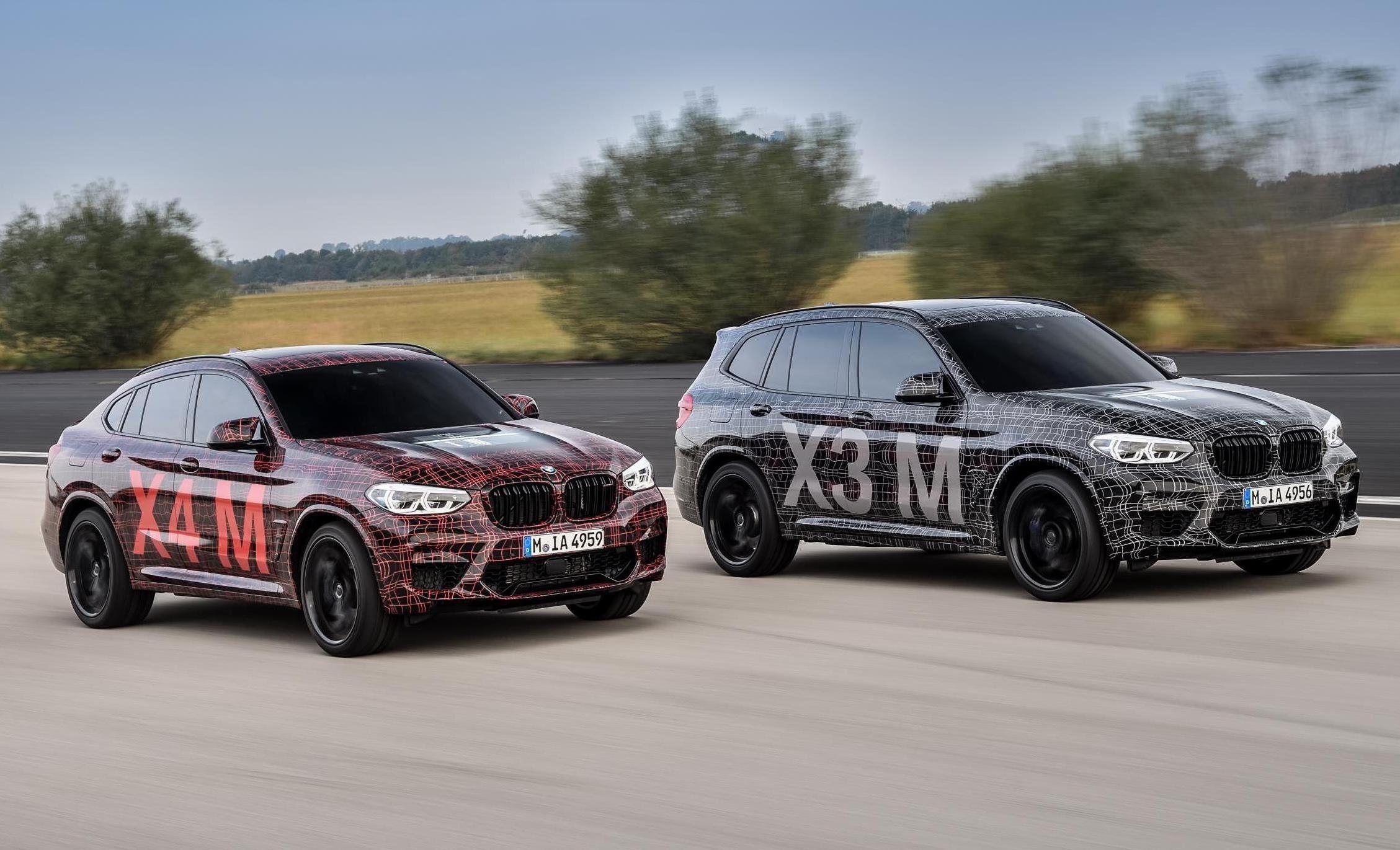 2021 Mazda Cx 9 Rumors Redesign and Review in 2020 Mazda