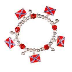Pin On Diy Crafting Jewelry Trinket N Bobbles