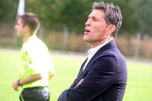 Abruzzo: #Massimiliano #Favo #è il nuovo  allenatore della Vastese (link: http://ift.tt/2kj57ga )