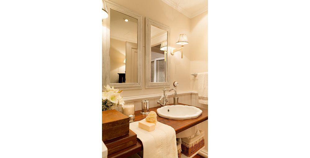Celia Crego decoradora de interiores en Ferrol, A Coruña | baño ...