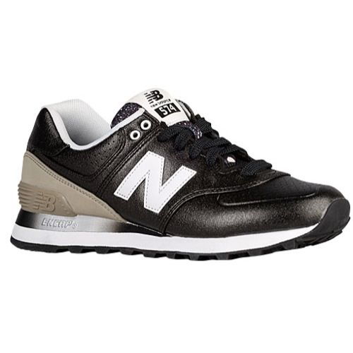 new balance damen foot locker