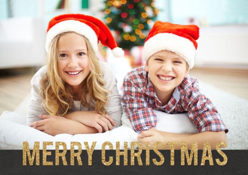 Cvs Christmas Cards 2020 Golden Christmas ** CVS | Christmas fun, Christmas photo cards
