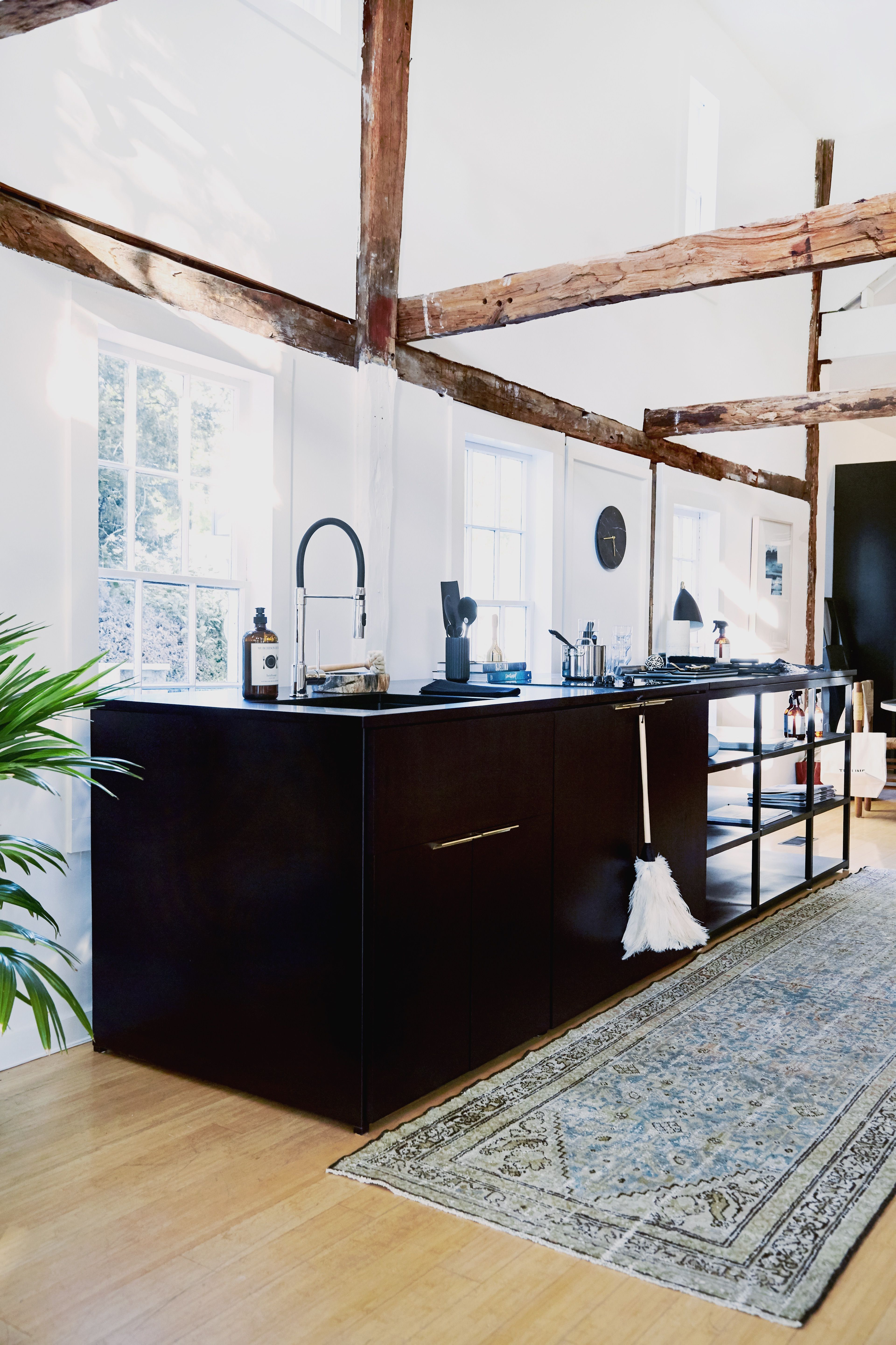 The Browsable Beach House: The Line Hits the Hamptons | Pinterest ...