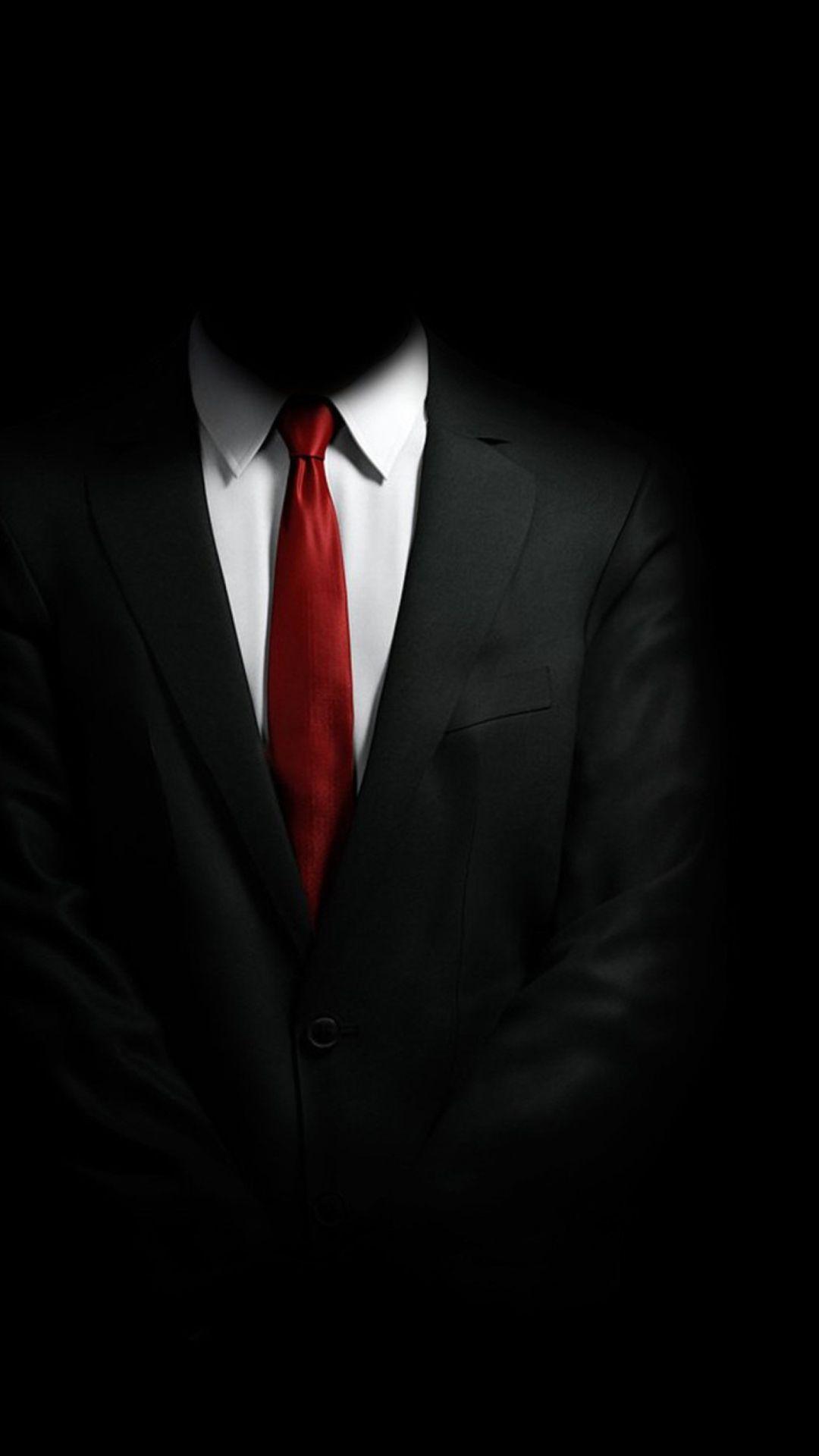 62 Download Gambar Anonymous Keren Gratis Terbaru