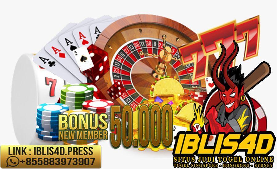 Image Result For Situs Slot Bonus Harian