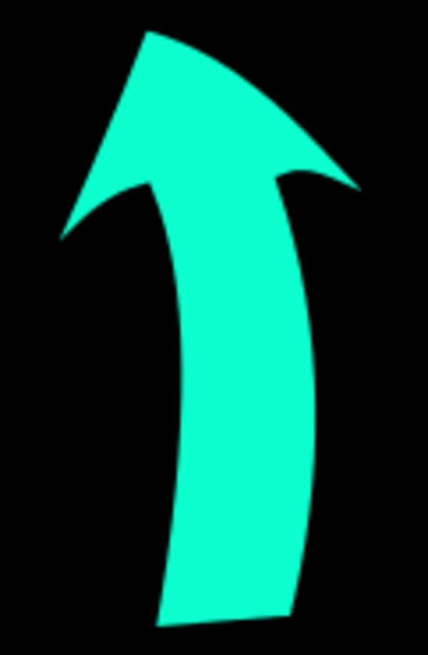 Downward Arrow Png Down Arrow Arrow Logo Down Arrow Icon