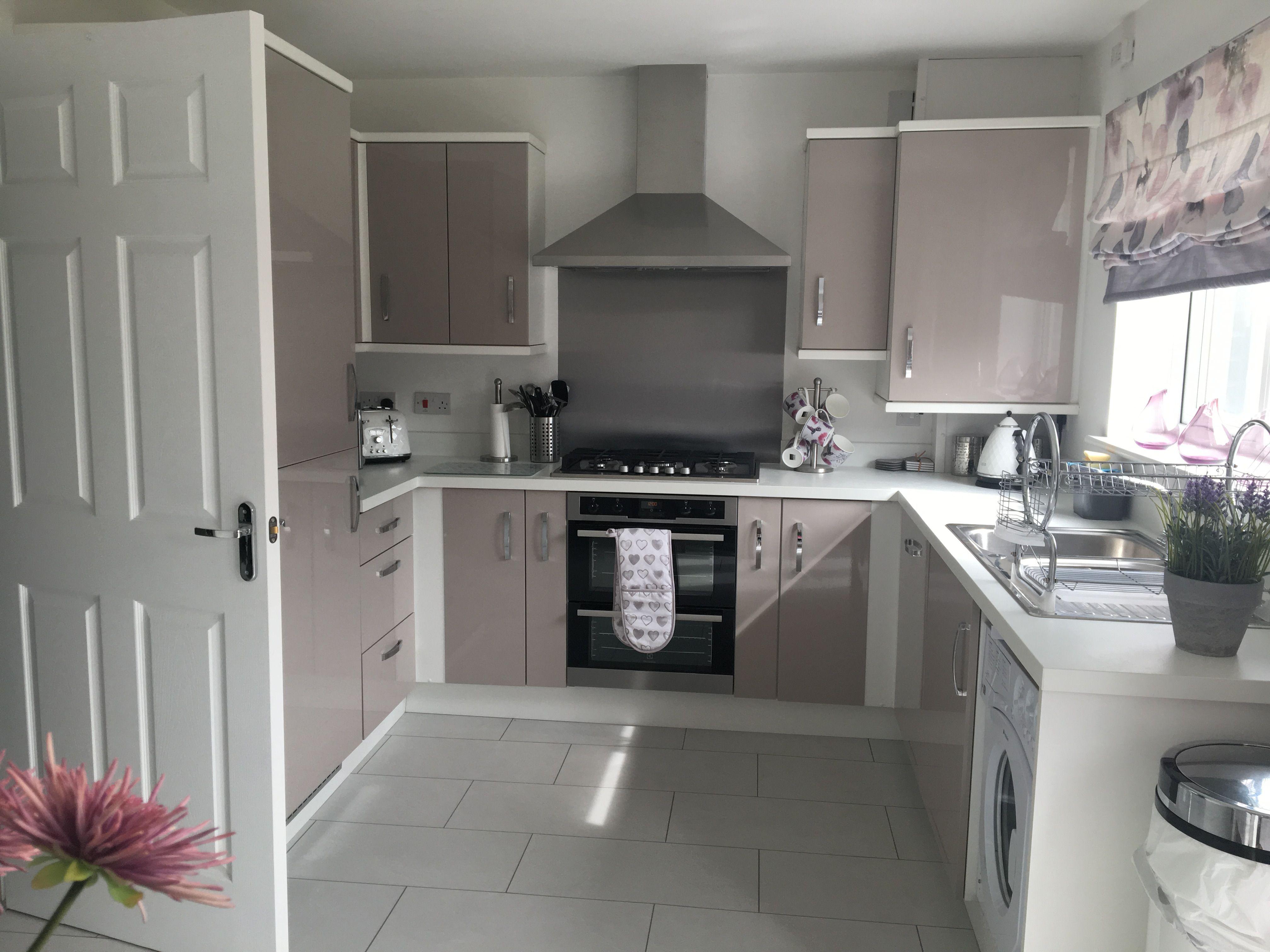 Colour scheme kitchen pinterest kitchens house and kitchen