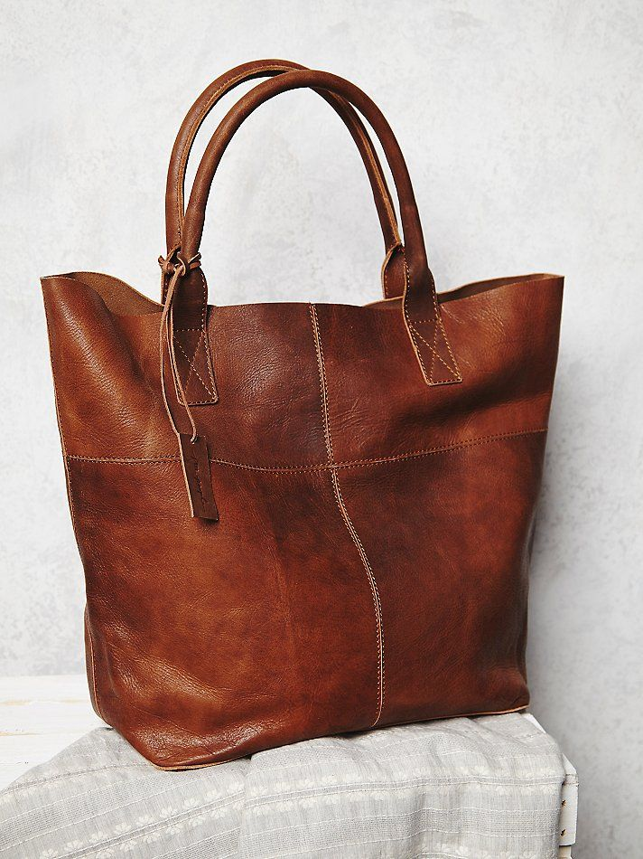 0f34a332dcb4 Free People Legends of the Fall Tote at Free People Clothing Boutique-