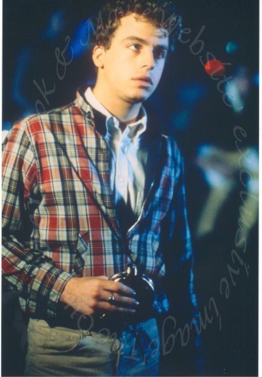 leif garrett played a prep- Bob who was killed | movie ...