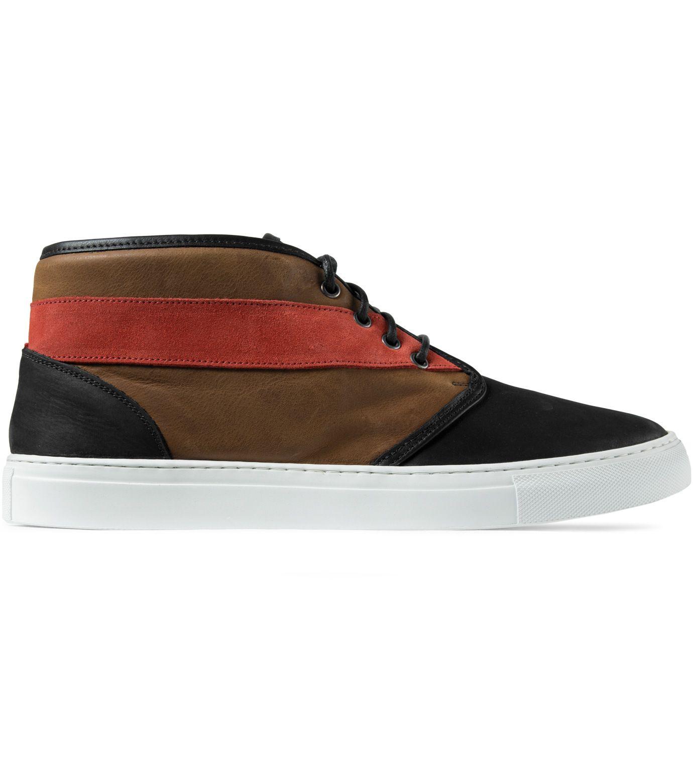 adidas originali nmd indizio ohukka scarpe e hypebeast