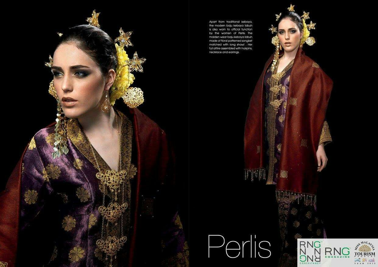 Pin By Anilza On Ethnic Dress In 2019 Traditional Fashion
