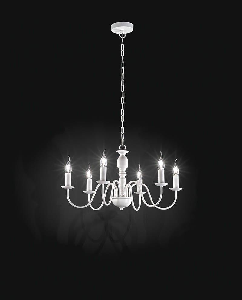 lampadari #lampadario #illuminazione #design #interiordesign ...