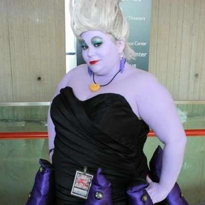 plus size cosplay costume ideas - Halloween Costume Plus Size Ideas