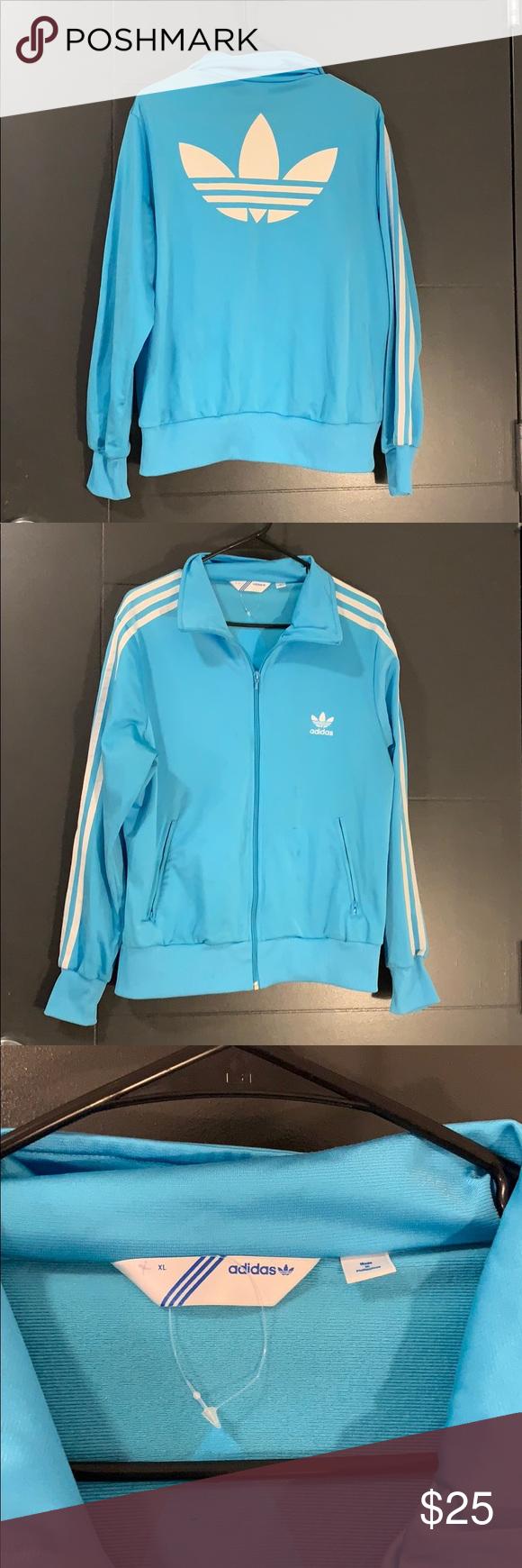 Adidas Sky Blue Tracksuit Jacket Blue Tracksuit Tracksuit Jacket Tracksuit [ 1740 x 580 Pixel ]