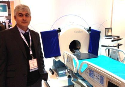 Dr Jos Mara Fadlala Director De Doctor Web Radiology Doctor