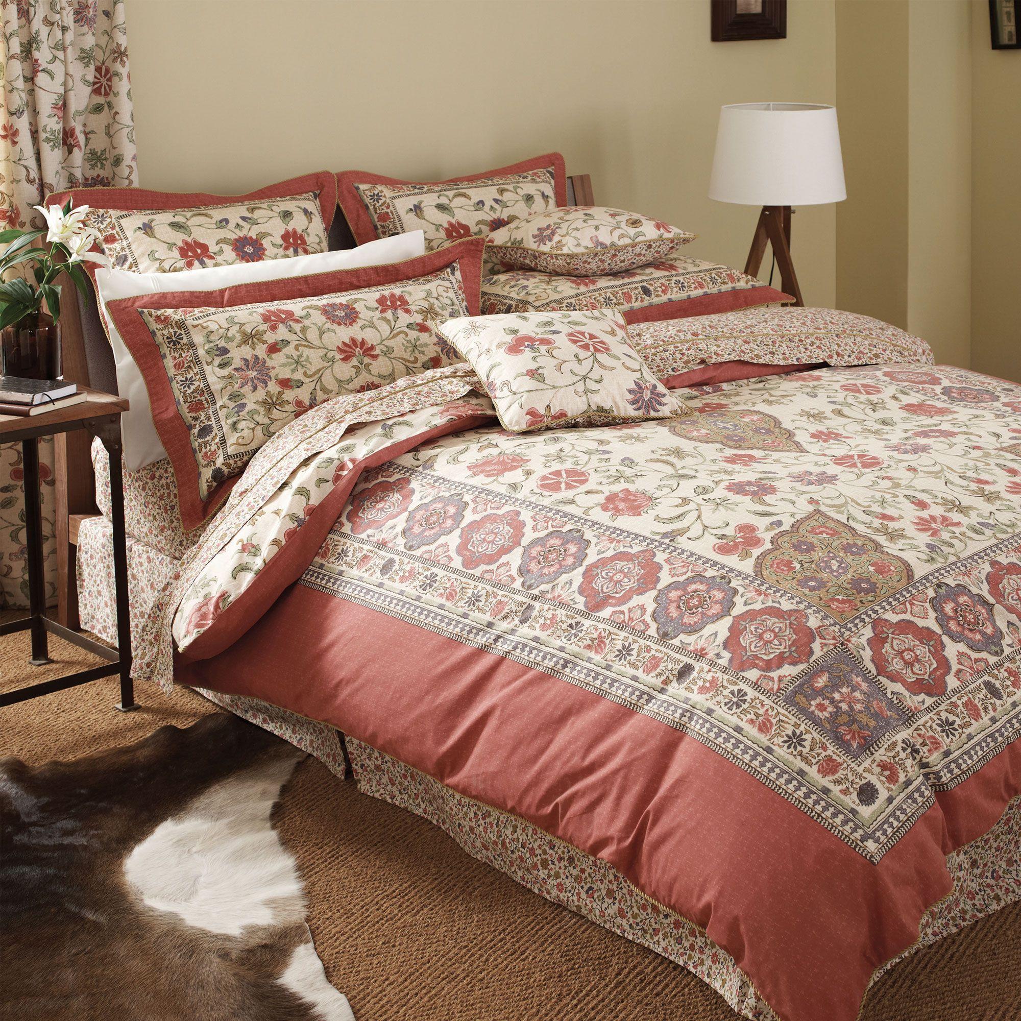 sale pair duvet medium charles pillows for luxe hotel julian duvets support