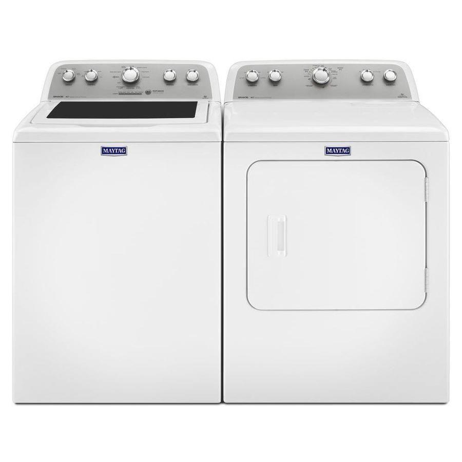 Pin En Appliances Shopping Test